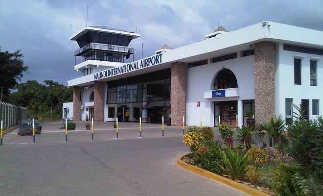 malindi-international-airport