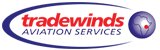 tradewinds-aviation-services-logo