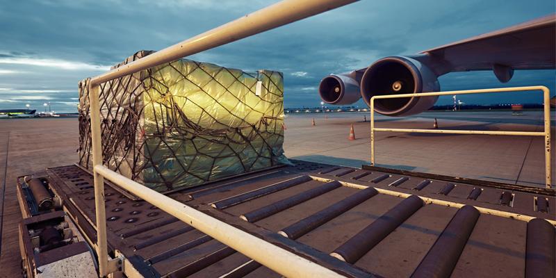 cargo-management