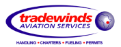 Tradewinds Aviation Services